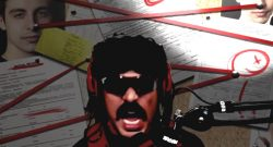 So reagieren bekannte Twitch-Streamer auf die Alpha von CoD: Modern Warfare