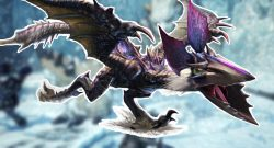 """Psycho Chicken"" kommt zu Monster Hunter World Iceborne – Fans stöhnen"