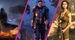 Welche MMORPGs machen auch alleine Spaß? Die 5 besten Solo-MMOs