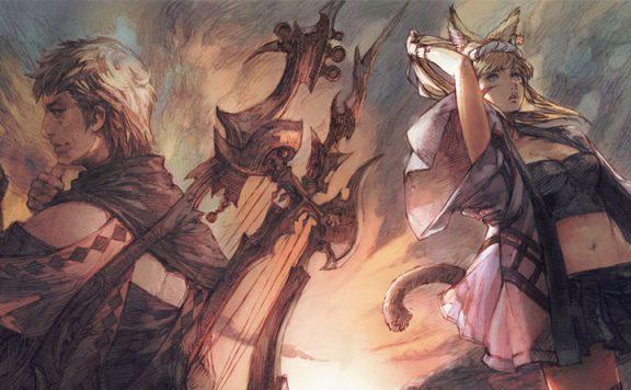final fantasy xiv fest der wiedergeburt header