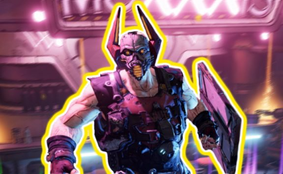 Borderlands 3 Alle Bosse Liste legendäre Waffen