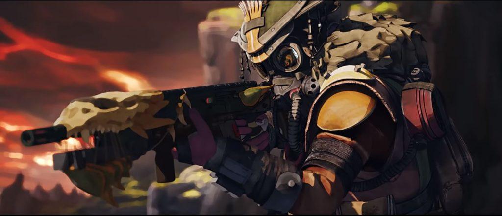 Apex-Legends-Schütze