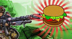 Borderlands 3 Moze Hamburger title 1140×445