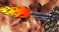 Borderlands 3 Moze title firepower 1140×445