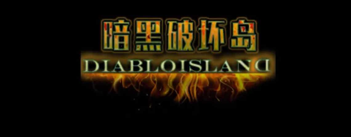 Mix aus Diablo und WoW kommt bald auf Steam – Wird vermutlich von Blizzard verklagt