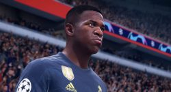FIFA 20: Die 3 besten Teams aus La Liga, die Ihr billig bauen könnt