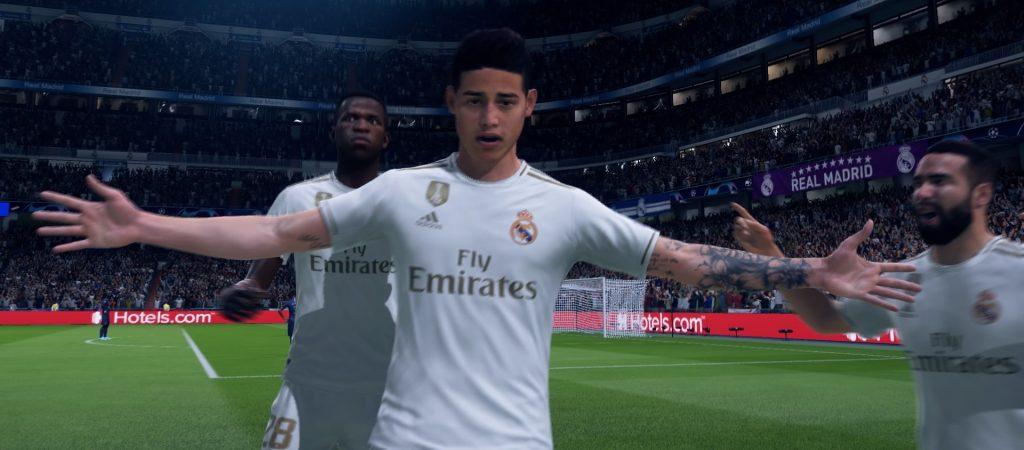 FIFA 20 Taktik Guide