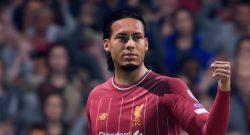 FIFA 20 TOTW 12: Das neue Team der Woche in Ultimate Team