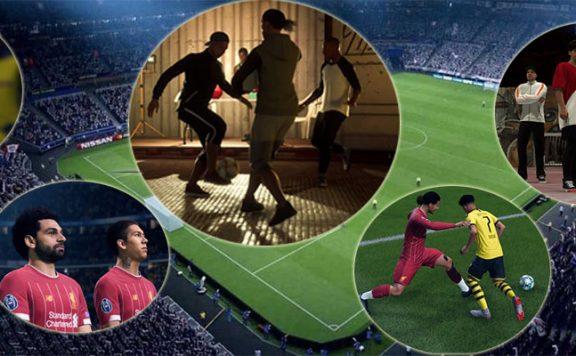 FIFA-20-Demo-Erkenntnisse