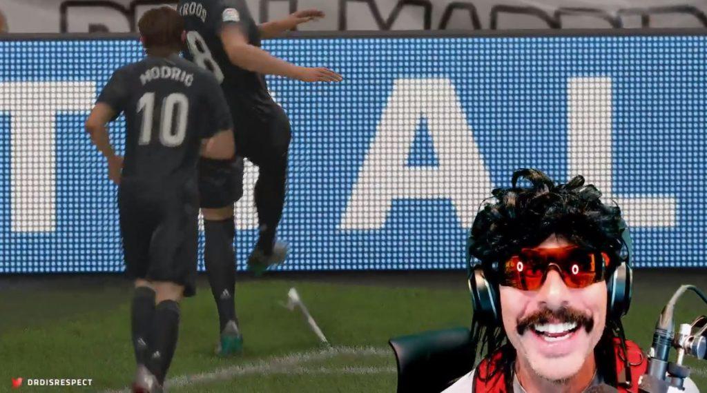 FIFA-20-Drdisrespect
