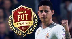 FIFA 20: Manipulieren US-Profis die Spielersuche, um auf leichte Gegner zu treffen?