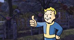 Fallout 76 Maisfeld Aufmacher