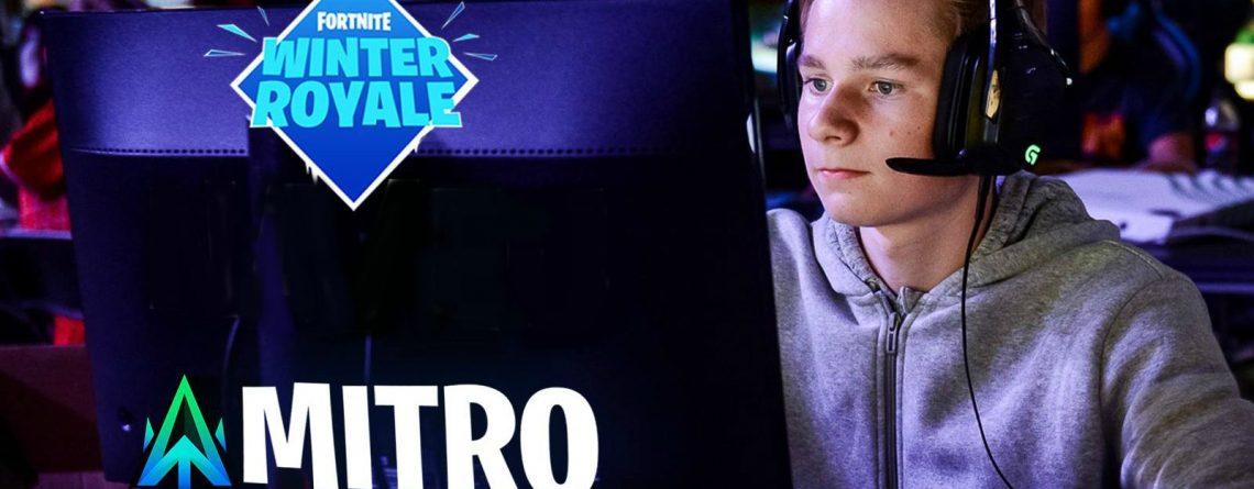 3 der besten Fortnite-Spieler der Welt befreien 17-Jährigen aus miesem Vertrag