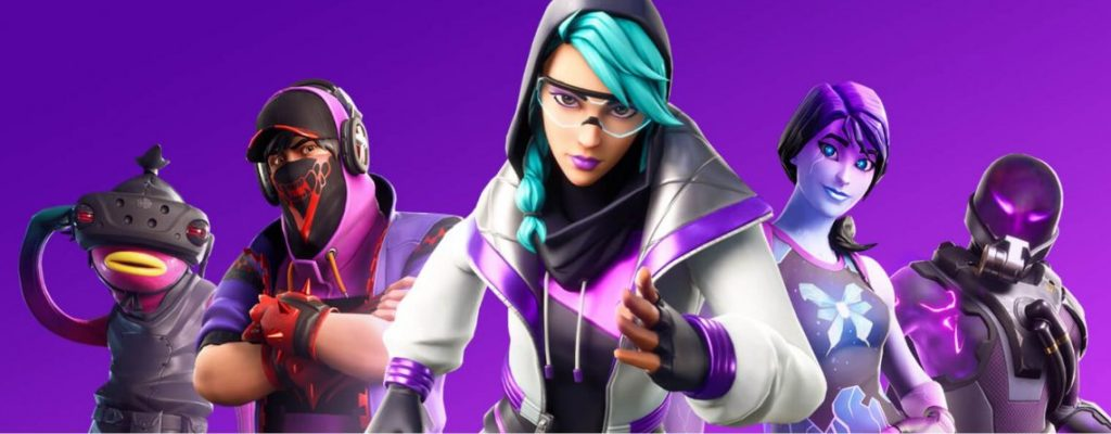 Fortnite-Vote-1140x445