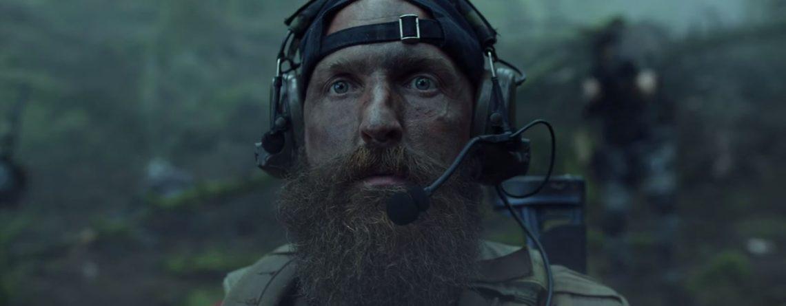 Ghost Recon Breakpoint: Verdammt, der neue Trailer ist der Hammer