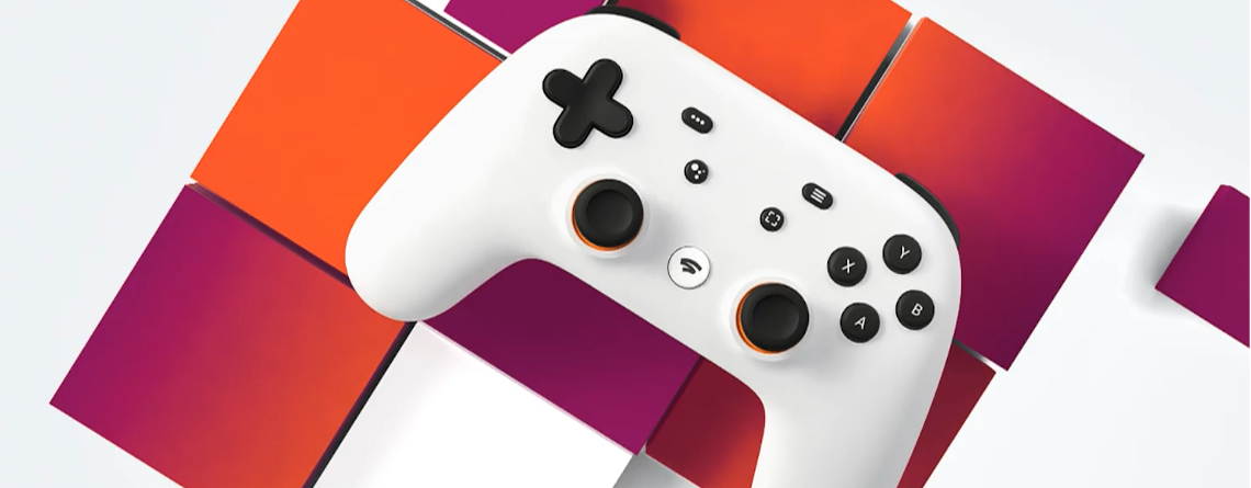 Alle Infos zu Google Stadia – Spiele, Release, Preis, Controller