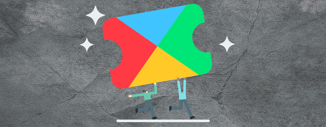 Google Play Pass – so gut ist die Konkurrenz zu Apple Arcade