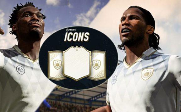 Icons-Swap-FIFA-20