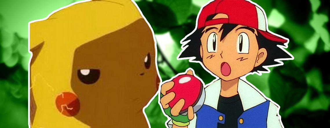Das neue Event in Pokémon GO verwandelt Trainer in schlechte Freunde