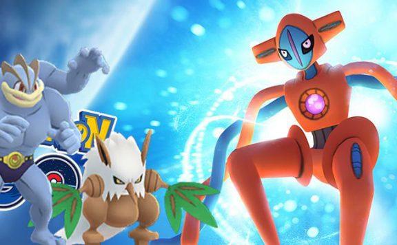 Pokemon-GO-Raid-Bosse-Ultra-bonus-2