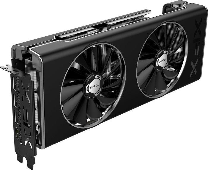 Radeon RX 5700 XT THICC2
