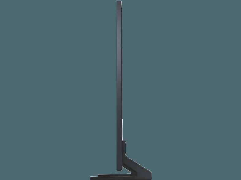 Samsung GQ65Q900 8K-Fernseher