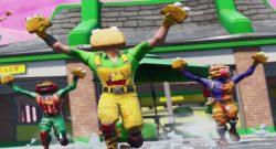 Fortnite: So clever umgehen Spieler den Tanz-Zwang in Greasy Grove