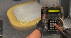 CS:GO-Team verliert wichtiges Match auf die blödeste Art: Die Bombe buggt einfach