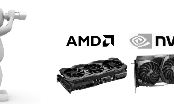 RX 5700 XT vs. RTX Super – welche Custom-Modelle lohnen sich?