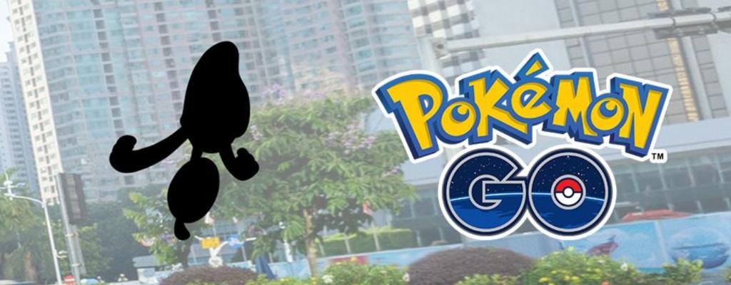 Pokémon GO: Spieler vermissen Pokémon, welches zum Halloween-Event überall war