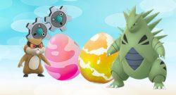 Raid-Bosse aus Gen 5 sind jetzt in Pokémon GO – Welche lohnen sich?