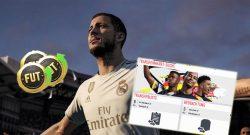 FIFA 20: Trading Tipps – So kommt Ihr schnell an Münzen in FUT