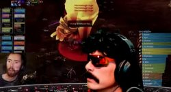 WoW-Classic-DrDisrespect-1140×445