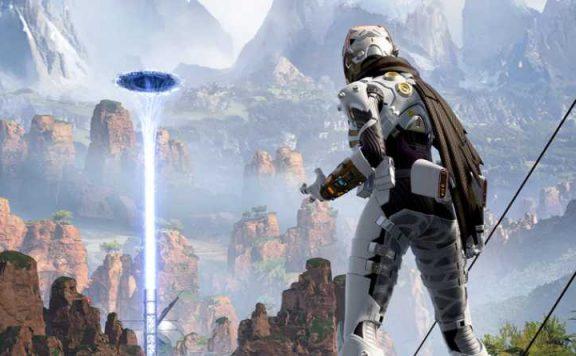 apex legends voidwalker wraith 2 titel