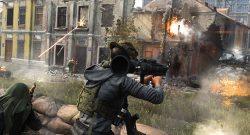 CoD Modern Warfare: So genial werdet ihr nie eine Drohne zerstören können