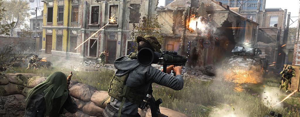 https://images.mein-mmo.de/magazin/medien/2019/09/cod-modern-warfare-crossplay-battle.jpg