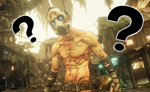 borderlands 3 cutscenes header