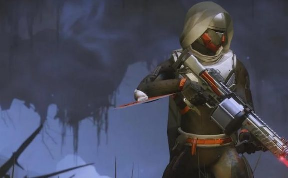 destiny 2 granatenwerfer