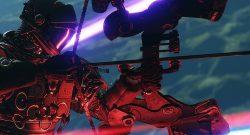 Destiny 2: Heute startet die Jagd auf neues Exotic – Schnappt Euch den Leviathan-Hauch