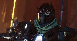In Destiny 2 Shadowkeep können die besten Hüter Exotics farmen