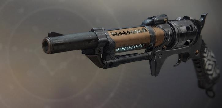 destiny 2 notration