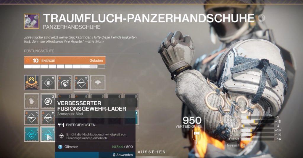 destiny-2-shadowkeep-artefakt-mod-rüstung