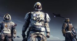 destiny 2 shadowkeep mond
