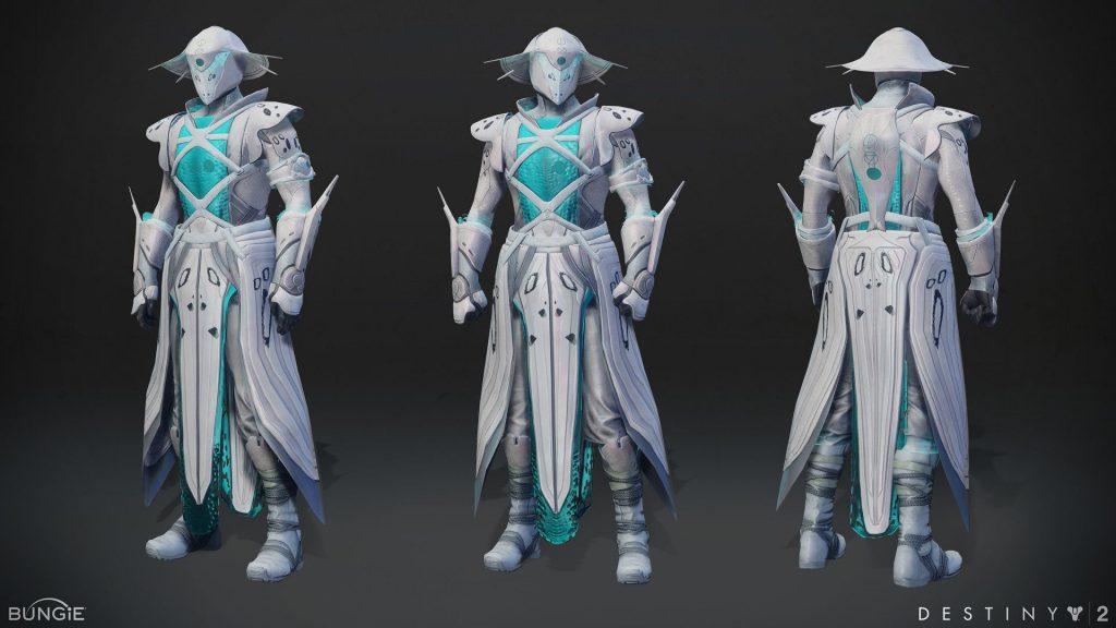 destiny 2 trials warlock