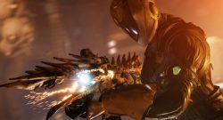 Wer zu Steam wechselt, kann Destiny 2 zwar spielen – Aber erstmal nicht alles
