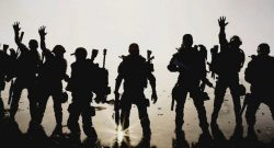 The Division 2 enthüllt neuen PvP-Modus, in dem Ihr Helden werden könnt