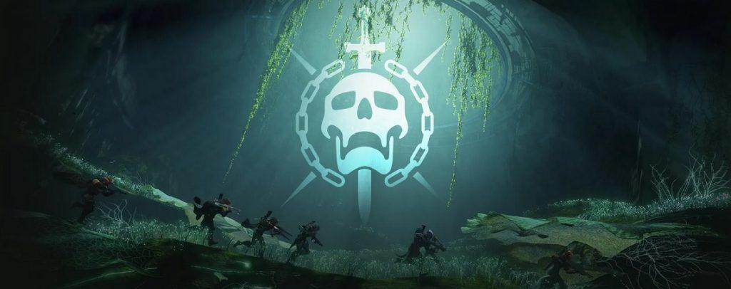 destiny 2 raid shadowkeep