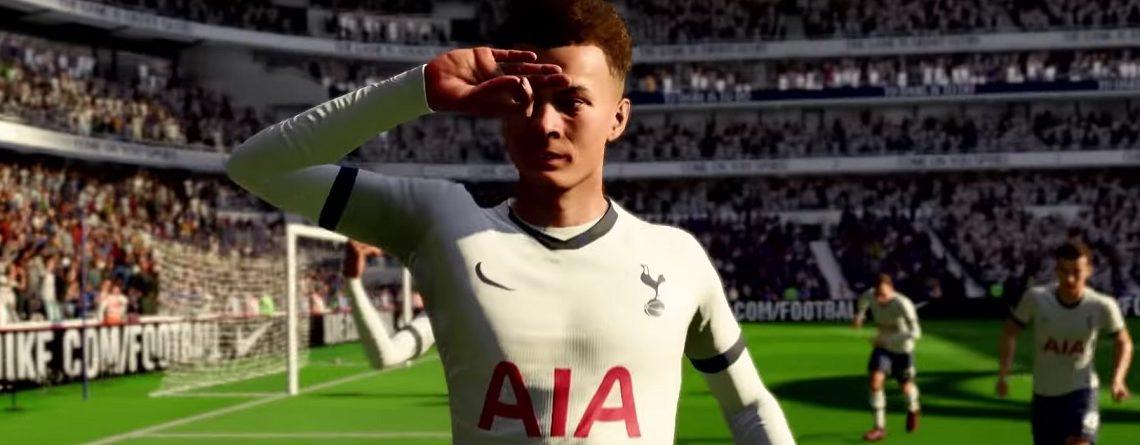 5 schnelle Tipps, was Ihr jetzt in der FIFA 20 Demo spielen und testen könnt