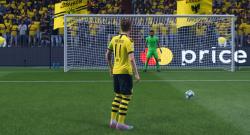 FIFA 20: Elfmeterschießen – So schießt Ihr die neuen Elfmeter
