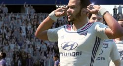 FIFA 20: Beste Packs in Ultimate Team – Alle Sets im Überblick